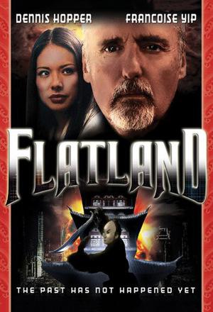 Серіал «Флетландия» (2002)