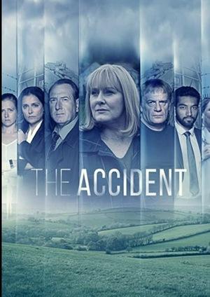 Сериал «Несчастный случай» (2019)