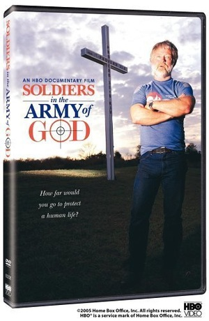 Фільм «Soldiers in the Army of God» (2000)