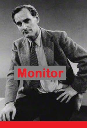 Сериал «Монитор» (1958 – ...)