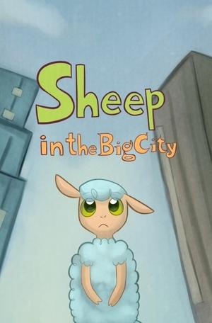 Сериал «Баран в большом городе» (2000 – 2002)