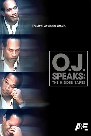 Фильм «O.J. Speaks: The Hidden Tapes» (2015)