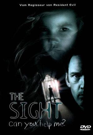 Фильм «Взгляд» (2000)