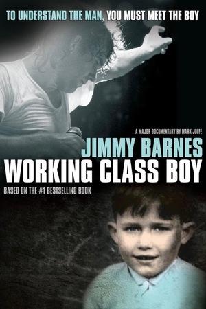 Фільм «Working Class Boy» (2018)