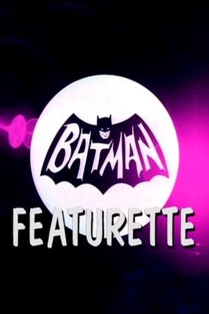 Фільм «Batman Featurette» (2001)