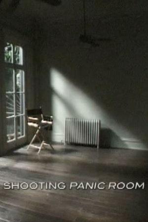 Фільм «Shooting 'Panic Room'» (2004)