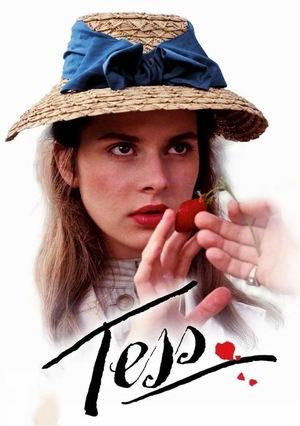 Фильм «'Tess': The Experience» (2004)