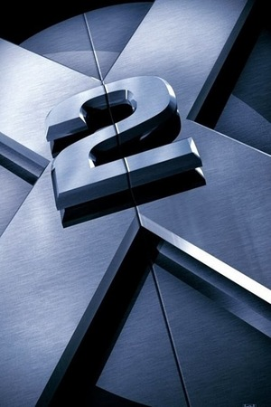 Фільм «Evolution in the Details: The Design of 'X2'» (2003)