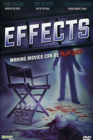 Фільм «After Effects: Memories of Pittsburgh Filmmaking» (2005)