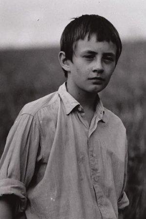 Фильм «Country» (2000)