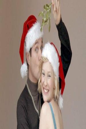 Фільм «Gavin & Stacey: 12 Days of Christmas» (2008)