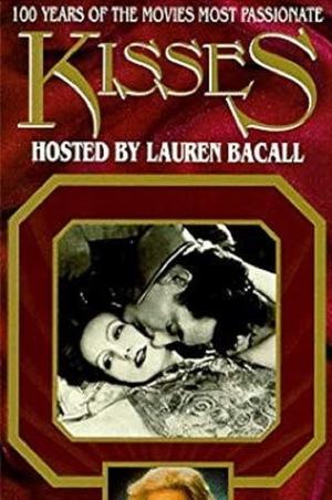 Фільм «Kisses» (1991)