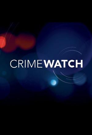 Сериал «Crimewatch UK» (1984 – 2017)