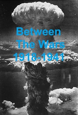 Серіал «Between the Wars» (1978)