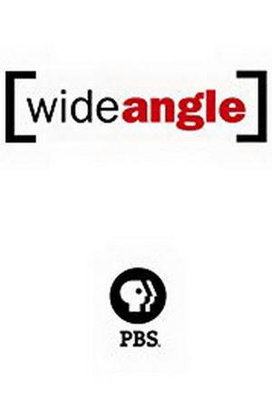 Сериал «Wide Angle» (2002 – 2009)