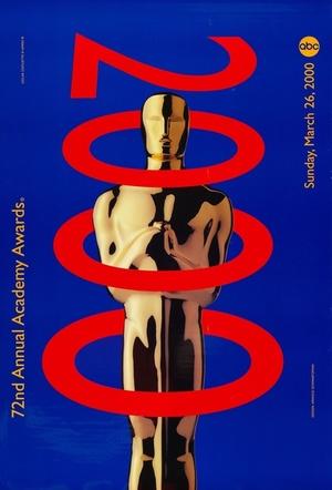 Фільм «72-я церемония вручения премии «Оскар»» (2000)