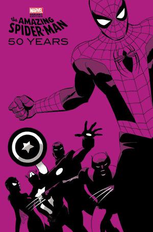 Фільм «Spider-Man Tech» (2007)