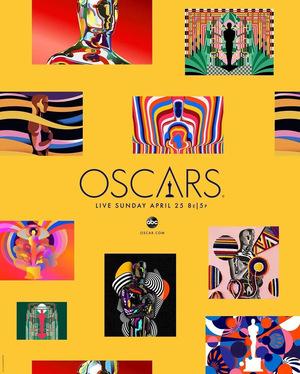 Фільм «93-я церемонія вручення премії «Оскар»» (2021)