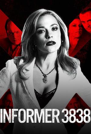 Сериал «Информатор 3838» (2020)