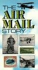 Фільм «The Air Mail Story» (1992)