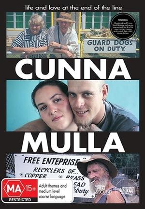 Фильм «Cunnamulla» (2000)