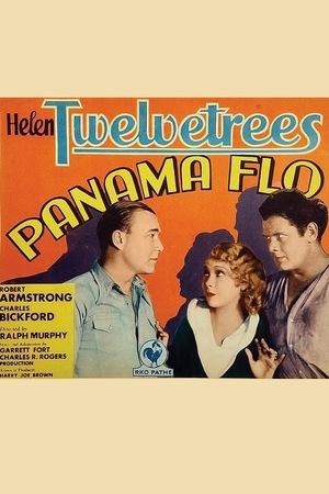Фільм «Panama Flo» (1932)
