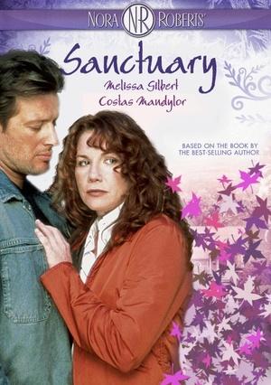 Фільм «Святилище» (2001)