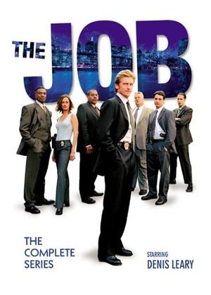 Сериал «Убойная служба» (2001 – 2002)