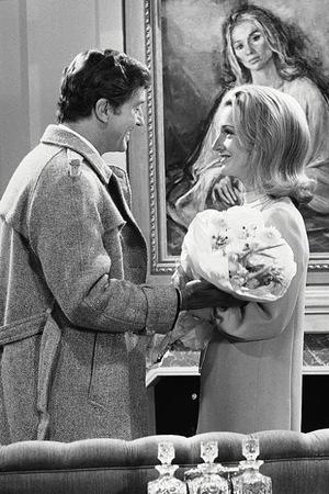 Фільм «Лора» (1968)