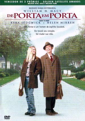 Фільм «Дверь в дверь» (2002)