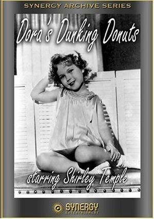 Фильм «Dora's Dunking Doughnuts» (1933)