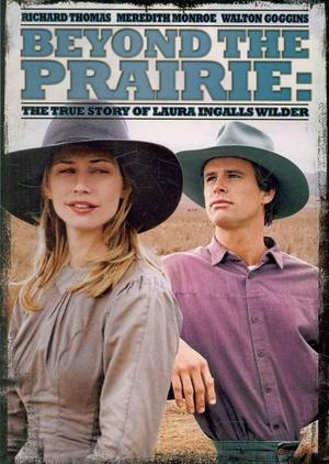 Фільм «Далеко в прериях» (2002)