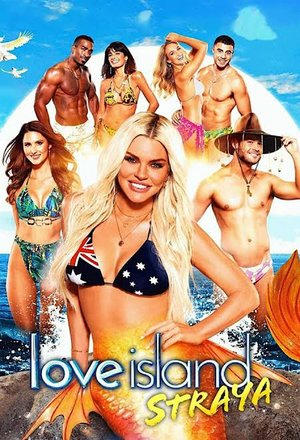 Серіал «Остров любви(Австралия)» (2018 – ...)