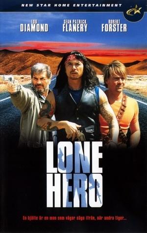 Фільм «Герой – одиночка» (2002)