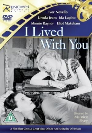Фильм «I Lived with You» (1933)