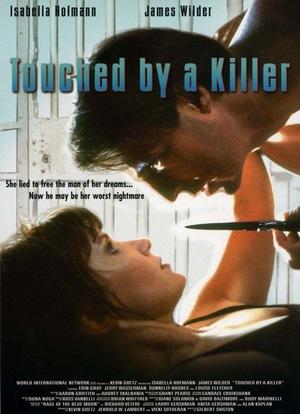 Фільм «Прикосновение убийцы» (2001)