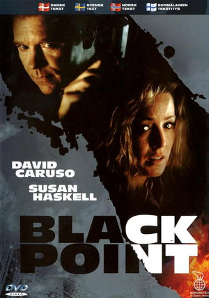 Фільм «Блек Пойнт» (2002)