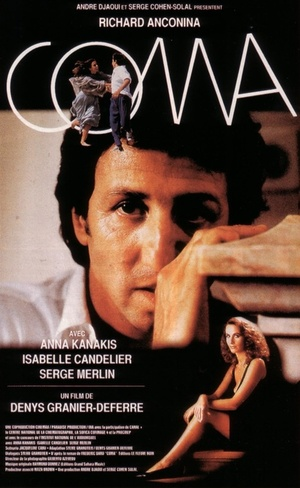 Фильм «Coma» (1993)