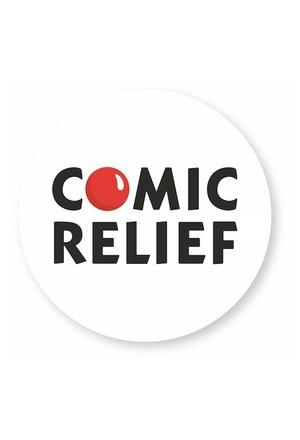 Фільм «Comic Relief» (1986)