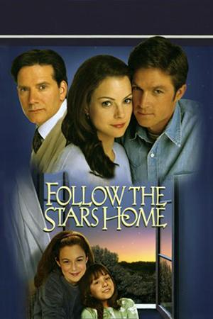 Фильм «Звезды укажут путь» (2001)