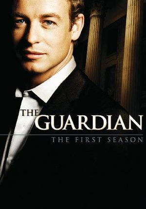 Сериал «Защитник» (2001 – 2004)