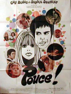 Фільм «Pouce» (1971)