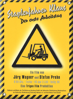 Фільм «Клаус – водитель погрузчика» (2000)