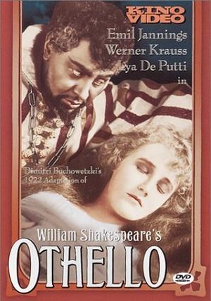Фільм «Дуэль из Макбета» (1905)