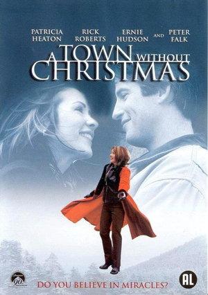 Фильм «Город без Рождества» (2001)