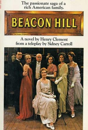Серіал «Beacon Hill» (1975)