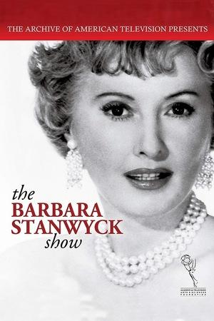 Серіал «Шоу Барбары Стэнвик» (1960 – 1961)