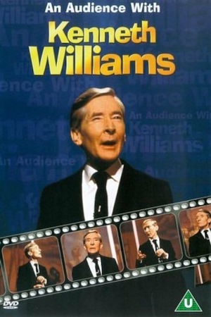 Фільм «An Audience with Kenneth Williams» (1983)