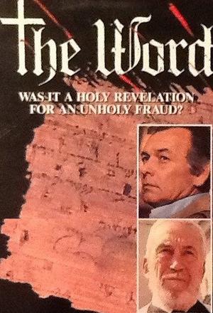 Серіал «The Word» (1978)