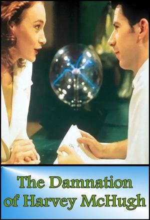 Сериал «The Damnation of Harvey McHugh» (1991 – 1994)